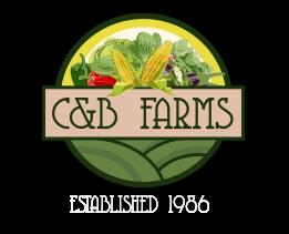 C & B Farms