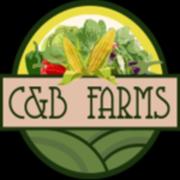 C & B Farms, Inc's Company logo
